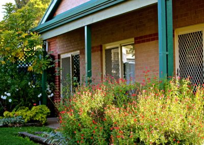 Murravale Retirement Home Murrurundi